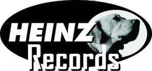 Heinz Records