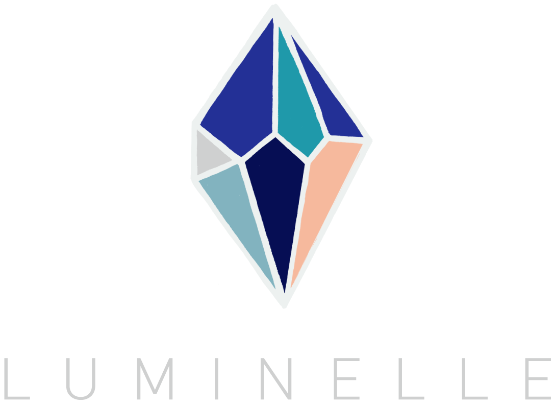 Luminelle Recordings